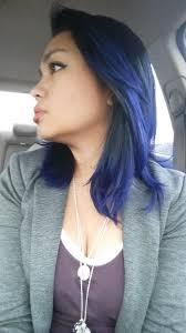 splat hair color without bleaching splat blue envy ion mint fancyfollicles