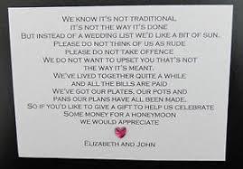wedding fund websites wedding honeymoon donation websites