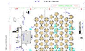 event floor plan software fuse diagram 2000 ford explorer how to