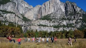 Yosemite Lodge At The Falls Front Desk Phone Number 2 Day Yosemite Tour U0026 Night At Yosemite Lodge San Francisco