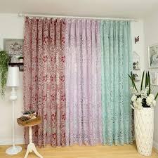 Livingroom Curtains Elegant Curtains For Living Room Judul Blog