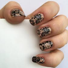 nails designs flowers gallery nail art designs