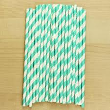 paper straws paper straws zurchers