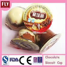 munchy biscuit sri lanka star cup chocolate biscuit star cup chocolate biscuit suppliers