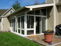 gallery of sunrooms asheville nc air vent exteriors