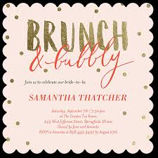 luncheon invitations bridesmaid luncheon invitations shutterfly