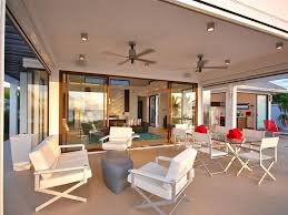 Home Design Building Group Reviews Luxury Beachfront Design Villa With Homeaway Cliftons