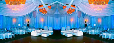 drape rental pipe drape rental grimes events party tents