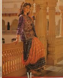 sridevi images sridevi beautiful indian woman hd wallpaper and