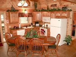 Log Home Decorating Various Ideas To Make Awesome Log Cabin Decor Design Modern Home