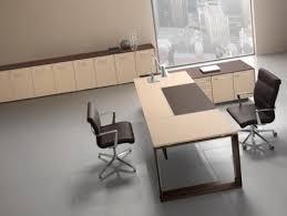 Furniture Interior Design Office Furniture Designer Office Furniture Designer Home Interior