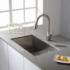 utility room sinks for sale picture 18 of 50 small hand sink fresh kitchen sink utility room