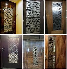 main door wood windows and door wood door catalogue with main door design