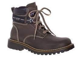 European Comfort Shoes Men U0027s Collection The European Comfort Shoe