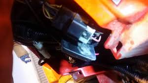 wiring diagram 2006 polaris sportsman 90 lefuro com