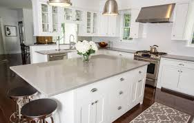 Basic Kitchen Design How To Turn A Basic Kitchen Into A Luxury Space