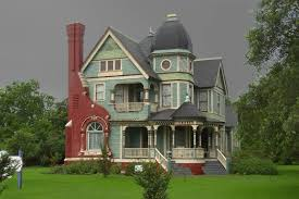 Queen Anne Style House Plans by Queen Anne House Search In Pictures
