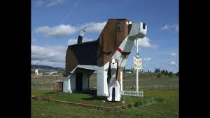 best places to visit in usa places to see in usa 90 weird tourist attractions in usa best