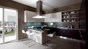 research and select island kitchens from veneta cucine online