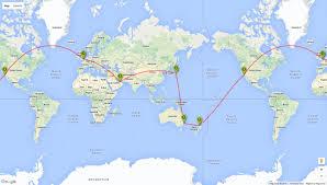 auckland australia map map dubai tokyo sydney auckland los angeles