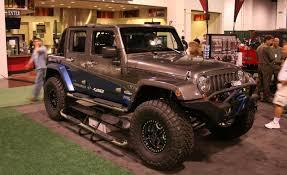 jeep unlimited custom wrangler jeep wrangler custom suv tuning