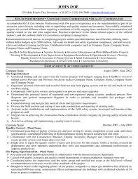 supervisor resume sample expert oil u0026 gas resume samples pinterest