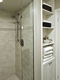 bathroom agreeable bathroom designs for small spaces ideas with
