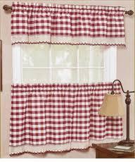 cafe curtains kitchen kitchen kitchen cafe curtains kitchen cafe curtains lined