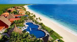 Yucatan Peninsula Map Popular Hotels In Yucatan Peninsula Tripadvisor
