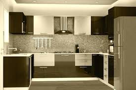 kitchen furniture best modular kitchen modular kitchen furniture price in modular