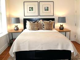 Guest Bedroom Office Ideas Decorating Ideas For Guest Bedroom Office Spare Bedroom Office