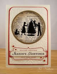 34 best su welcome christmas images on pinterest holiday cards