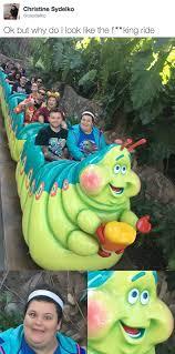 Disneyland Meme - disneyland is fun you said i am like you said disney know your meme