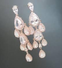 gold chandelier earrings gold chandelier earrings gold bridal earrings wedding