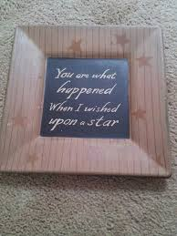 cute sayings for home decor 112 best cute sayings and ideas for signs silk screening images on