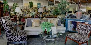Xo Home Design Center by Home Consignment Center Danville Ca Home Consignment Center