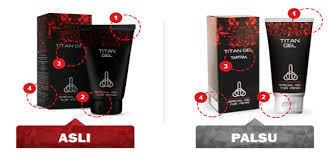 alamat apotik cinta jual titan gel asli di bali 082136075900
