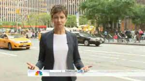 nbc reporter stephanie haircut jenna wolfe stephanie gosk