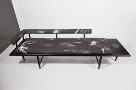 st charles day bed u2022 workof