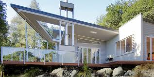 Design And Build A Home In NZ With Landmark Homes Builders - Design and build homes
