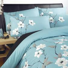 Tesco Bedding Duvet 21 Best Divine Duvet Covers Images On Pinterest Duvet Cover Sets