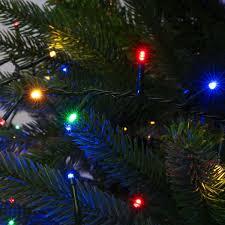 christmas christmas outdoor lights lighting ideas designwalls
