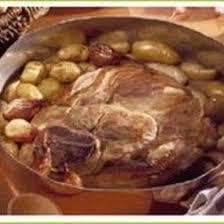 comment cuisiner rouelle de porc comment cuisiner rouelle de porc 19 images cuisiner une