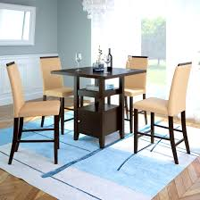 bedroom adorable piece bistro set multiple colors dining table