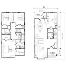 House Plan Ideas Android Apps On Google Play House Plans Ideas Photos