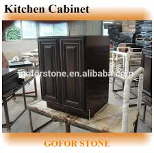 beech wood kitchen cabinets beech wood kitchen cabinet beech wood kitchen cabinet suppliers and