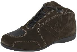 motorcycle track boots dainese motorcycle boots uk dainese motorcycle boots reputable