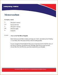 company memo template memorandum template 24 free editable memo