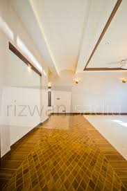 floor tiles perth sandstone ceramic slate flooring welcome to