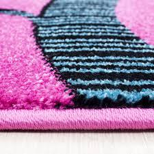 tapis de chambre enfant tapis pour chambre d enfant birdy 2